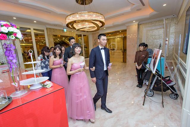 peach-20161126-wedding-652-B-148