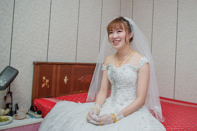 peach-20161105-wedding-279