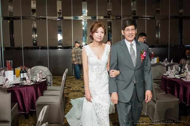 peach-20170107-wedding-45