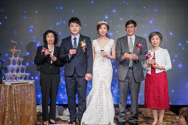 peach-20170107-wedding-327