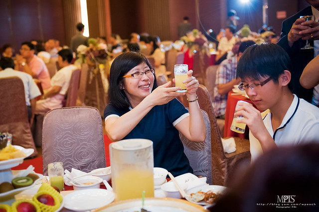peach-wedding-20140703--351