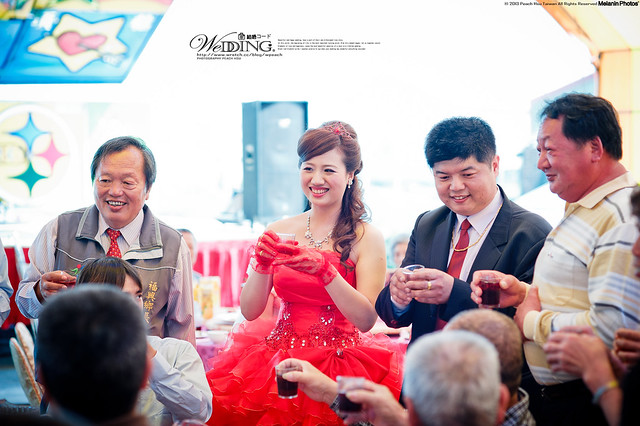 peach-2013-3-7-wedding-3217