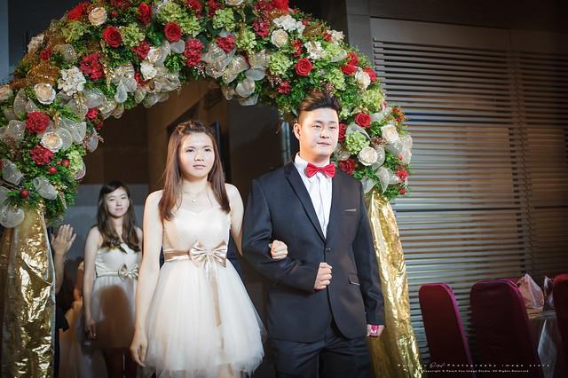 peach-20151024-wedding-412