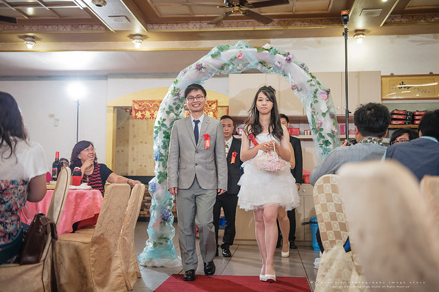 peach-20160903-wedding-617
