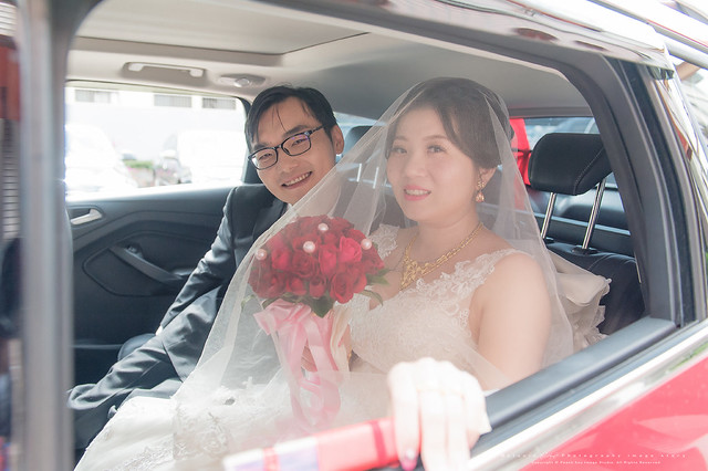 peach-20161128-wedding-540