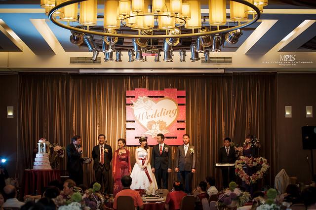 peach-wedding-20140703--139
