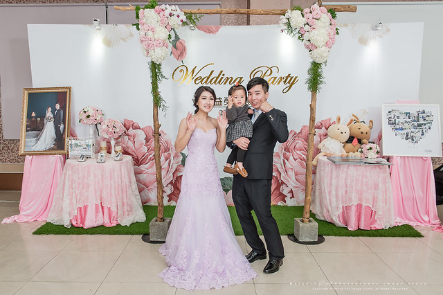peach-20170115-wedding-1299