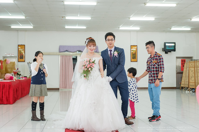 peach-20161105-wedding-556