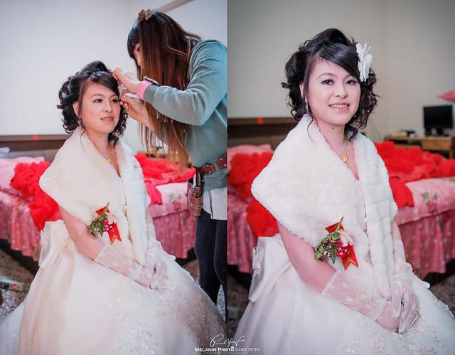 HSU-wedding-20141220-259+263