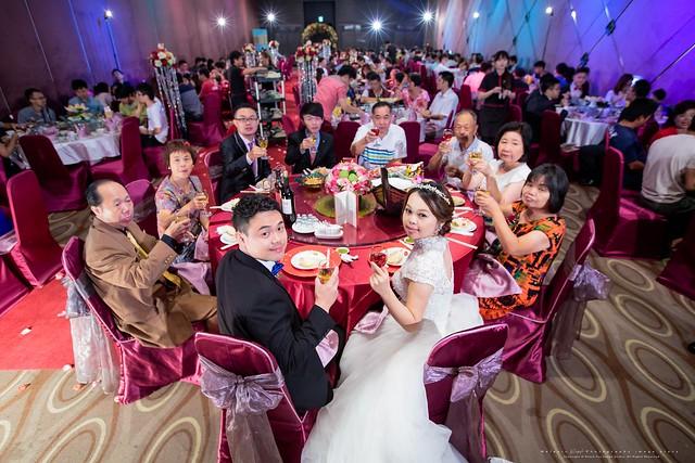 peach-20151024-wedding-b-24