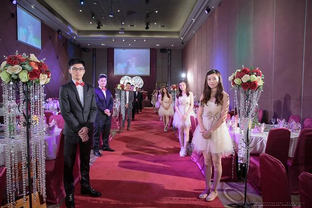 peach-20151024-wedding-b-5