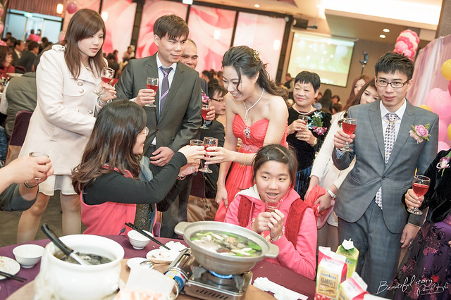 peach-20131228-wedding-747