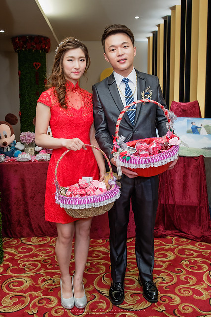 peach-20161029-wedding-750