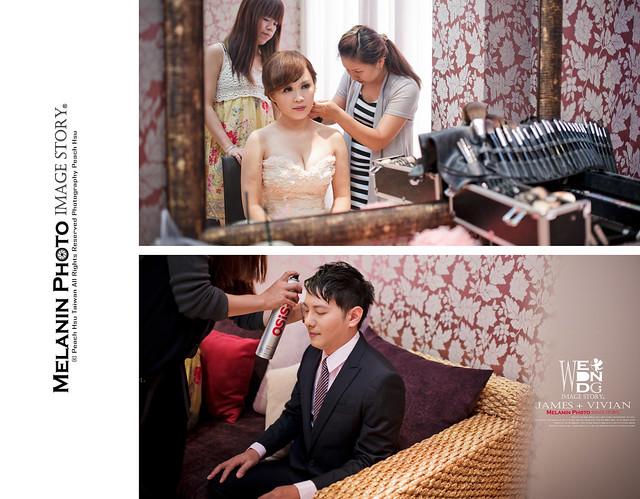peach-wedding-20130707-7757+7758