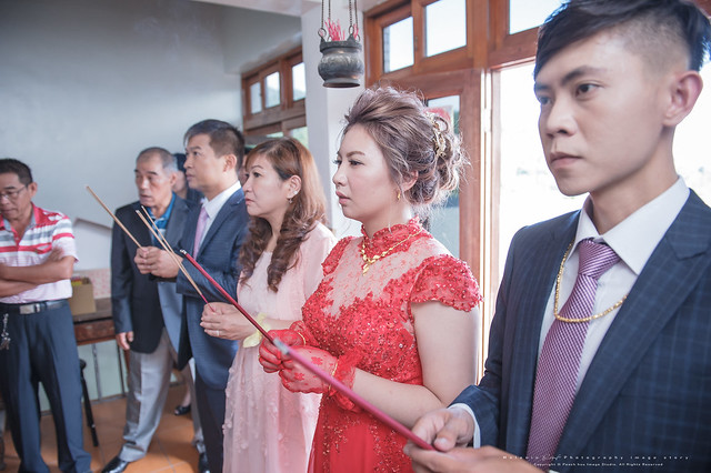 peach-20160911-wedding-260