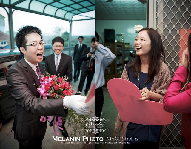 peach-20131124-wedding-155+158