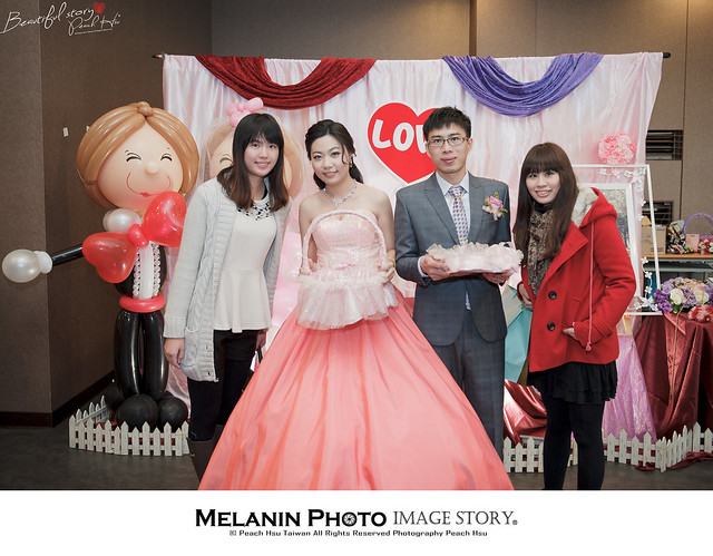 peach-20131228-wedding-831