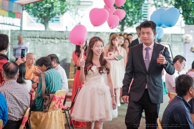 peach-20161225-wedding-824