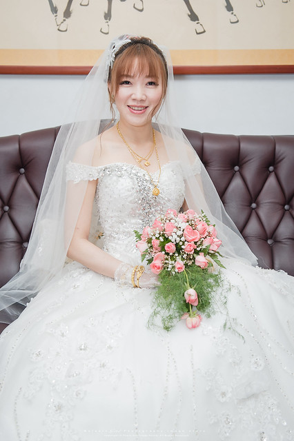 peach-20161105-wedding-474