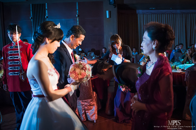 peach-wedding-20140703--68