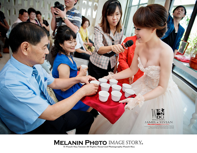 peach-wedding-20130707-7862
