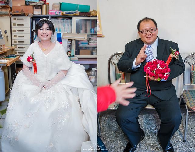 HSU-wedding-20141220-80+81
