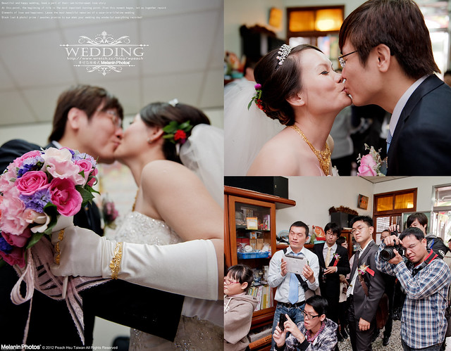 peach-wedding-20121202-6613+6600+6633