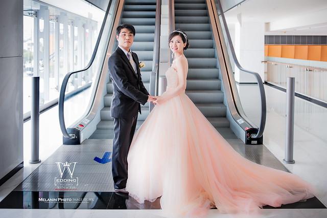peach-wedding-20150412-854-858