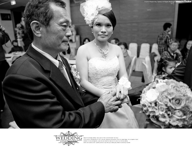 peach-wedding-20121202-6976