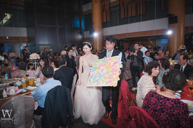 peach-wedding-20150412-885