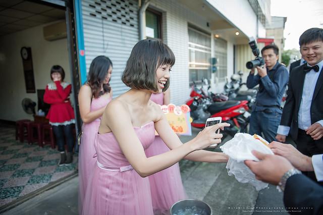 peach-20161126-wedding-93
