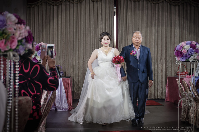 peach-20161128-wedding-690