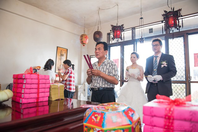 peach-wedding-20150510-128