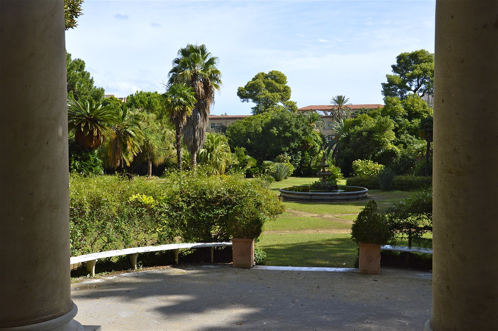 Campo Da Golf Palermo The World S Best Photos Of Contactgroups And Panoramafotográfico