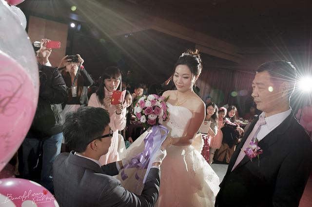 peach-20131228-wedding-602