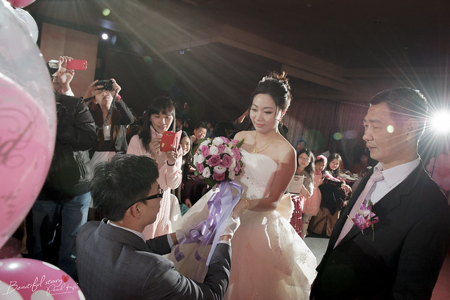 peach-20131228-wedding-602