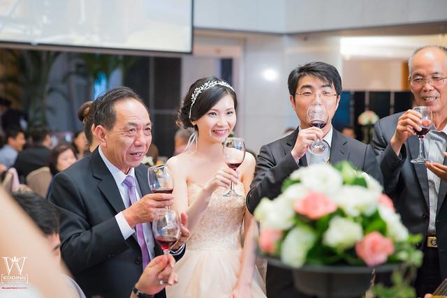 peach-wedding-20150412-1016