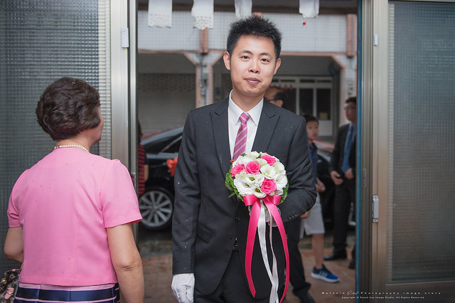peach-20160903-wedding-308