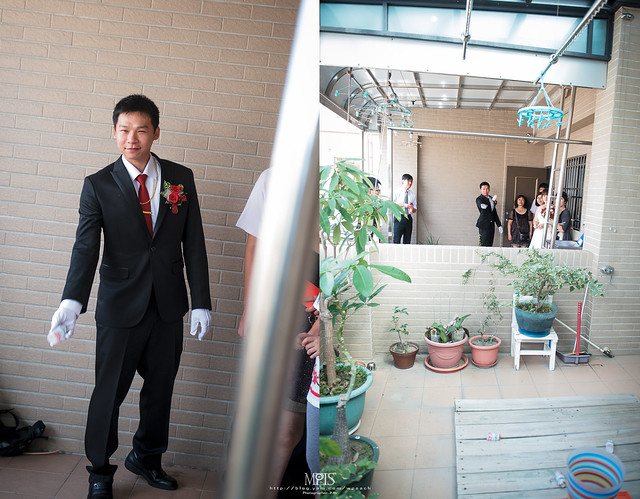 peach-wedding-20140702--127+128