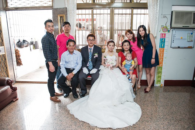 peach-wedding-20150510-150