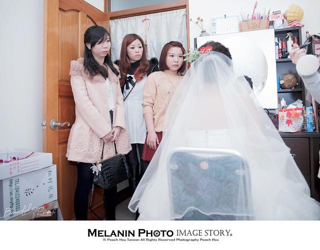peach-20131228-wedding-305