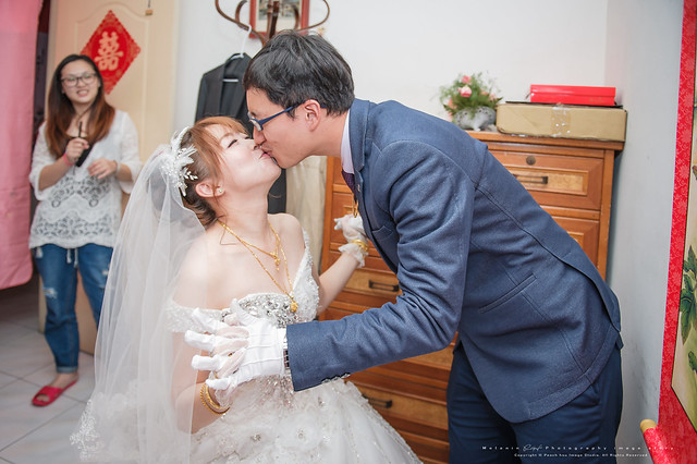 peach-20161105-wedding-434