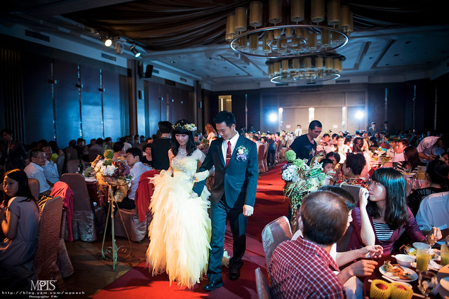 peach-wedding-20140703--214