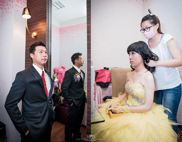 peach-wedding-20140703--165+167