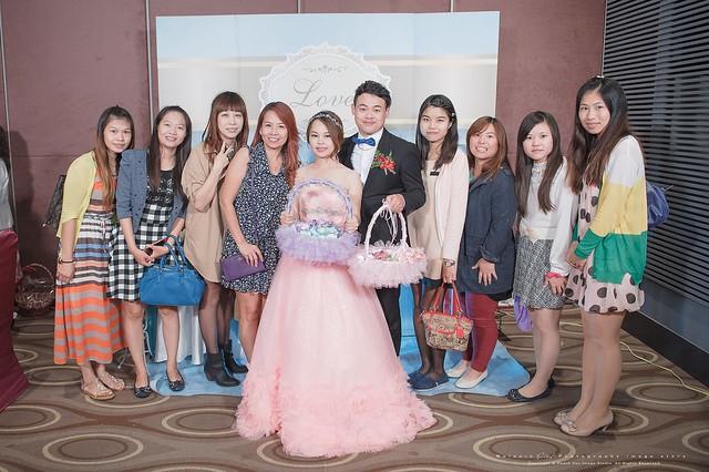 peach-20151024-wedding-652
