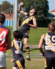 Pennant-Hills-v-Balmain-AFL-Division-1-0036