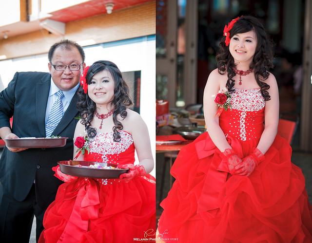 HSU-wedding-20141220-457(1)+528