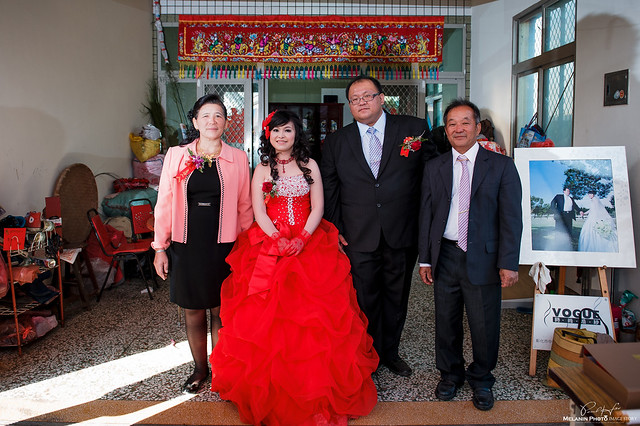 HSU-wedding-20141220-516