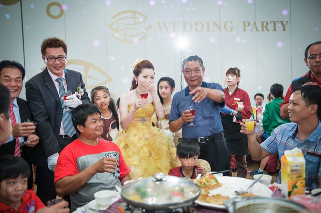 peach-wedding-20150510-446