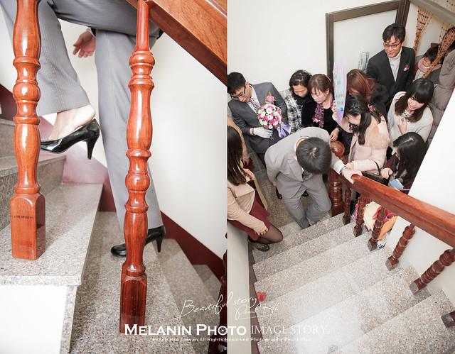 peach-20131228-wedding-365+367